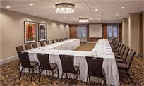 meetings-at-chateau-lemoyne-french-quarter-a-holiday-inn-hotel-louisiana